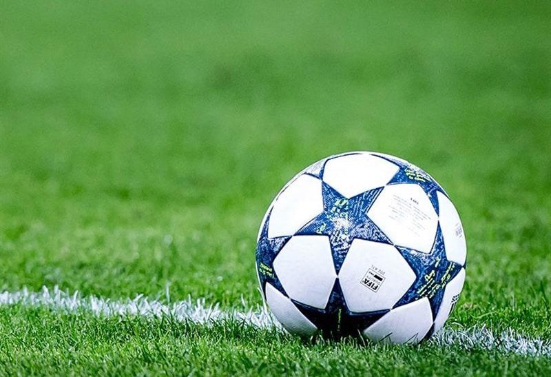 فوتبال چست