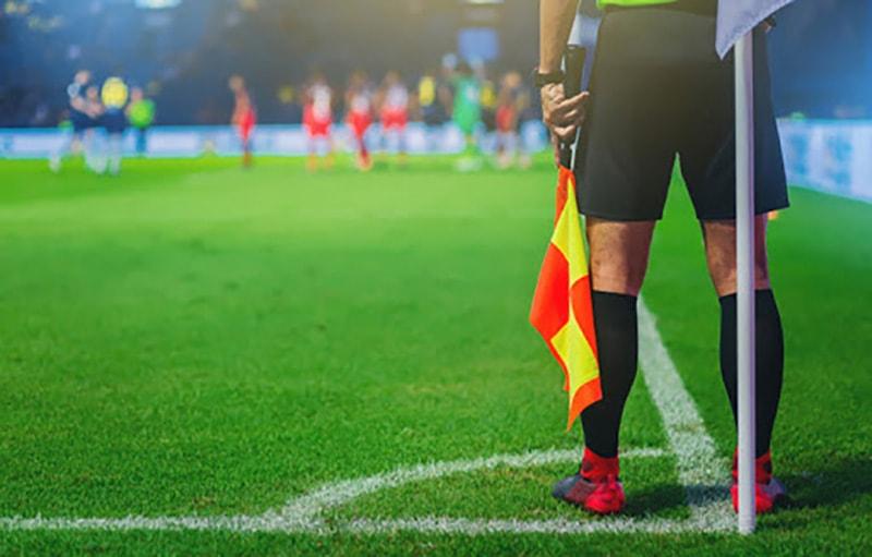 قوانین فوتبال چیست